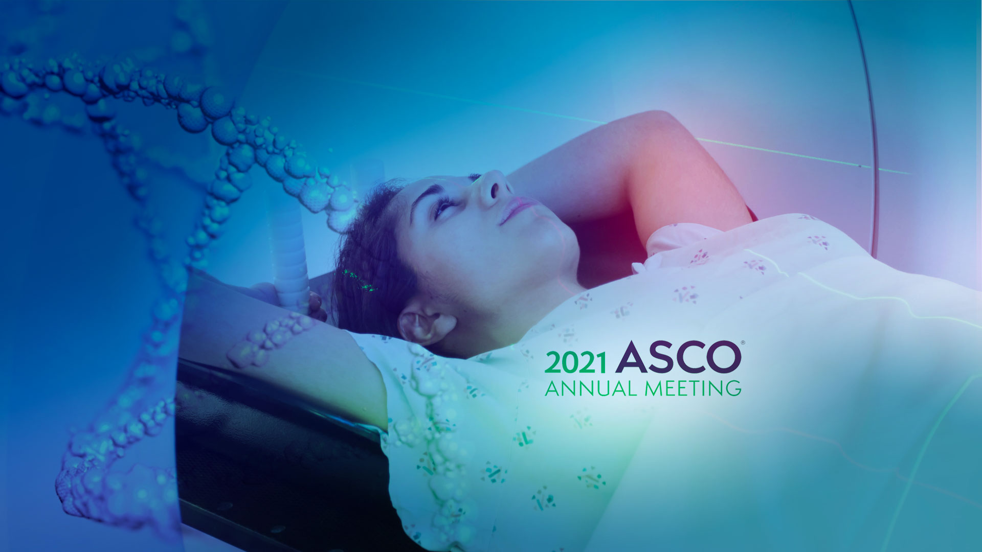 ASCO 2021 - Breast cancer screening for carriers of ATM, CHEK2, and PALB2 pathogenic variants: A comparative modeling analysis.