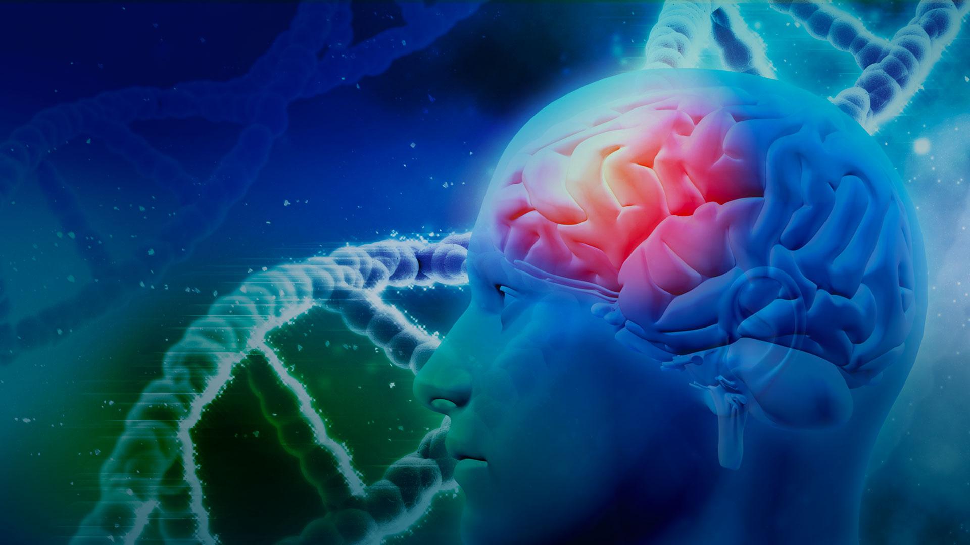 Câncer Cerebral pode ser hereditário?