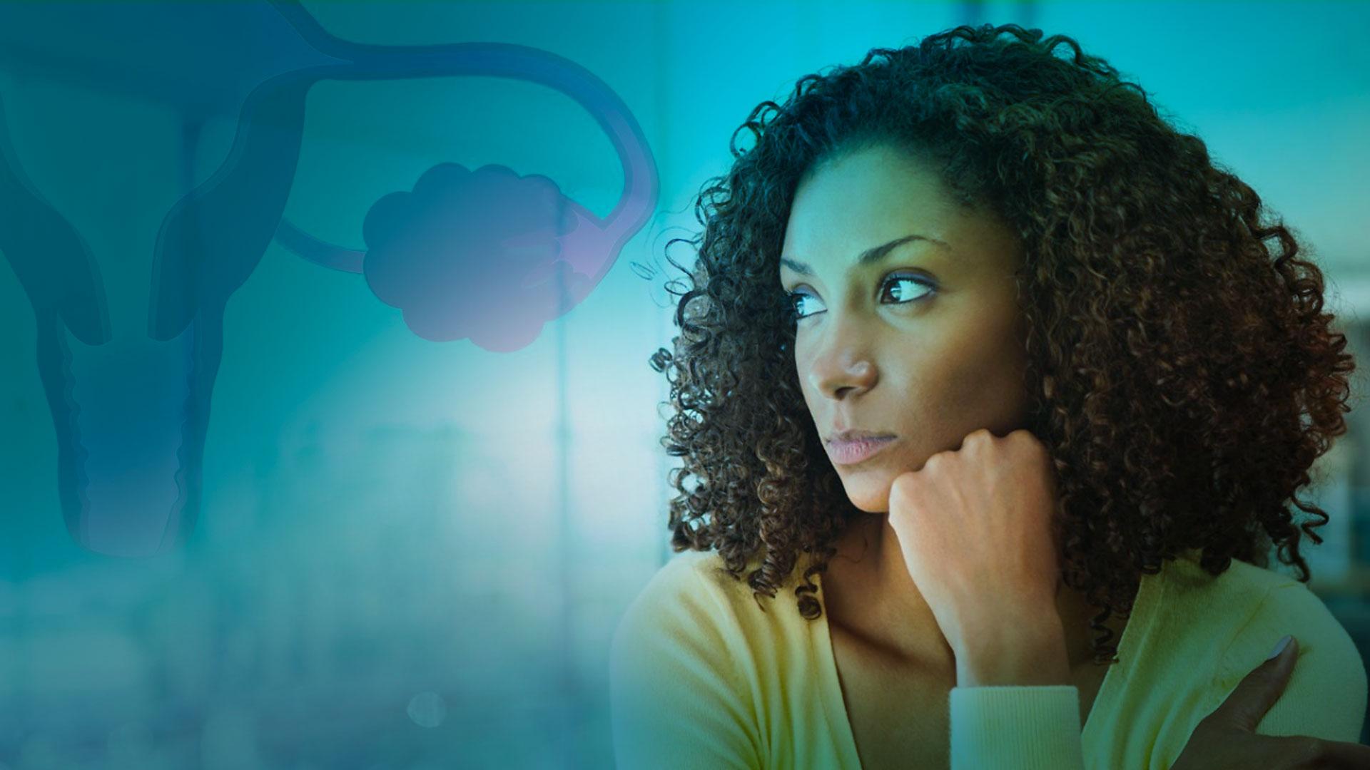 Como eu posso evitar o câncer de ovário?