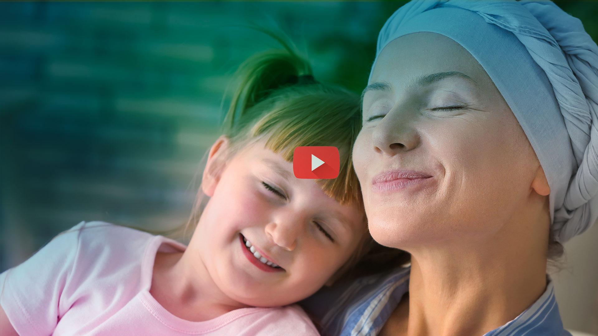 História Familiar de Câncer e risco de câncer.