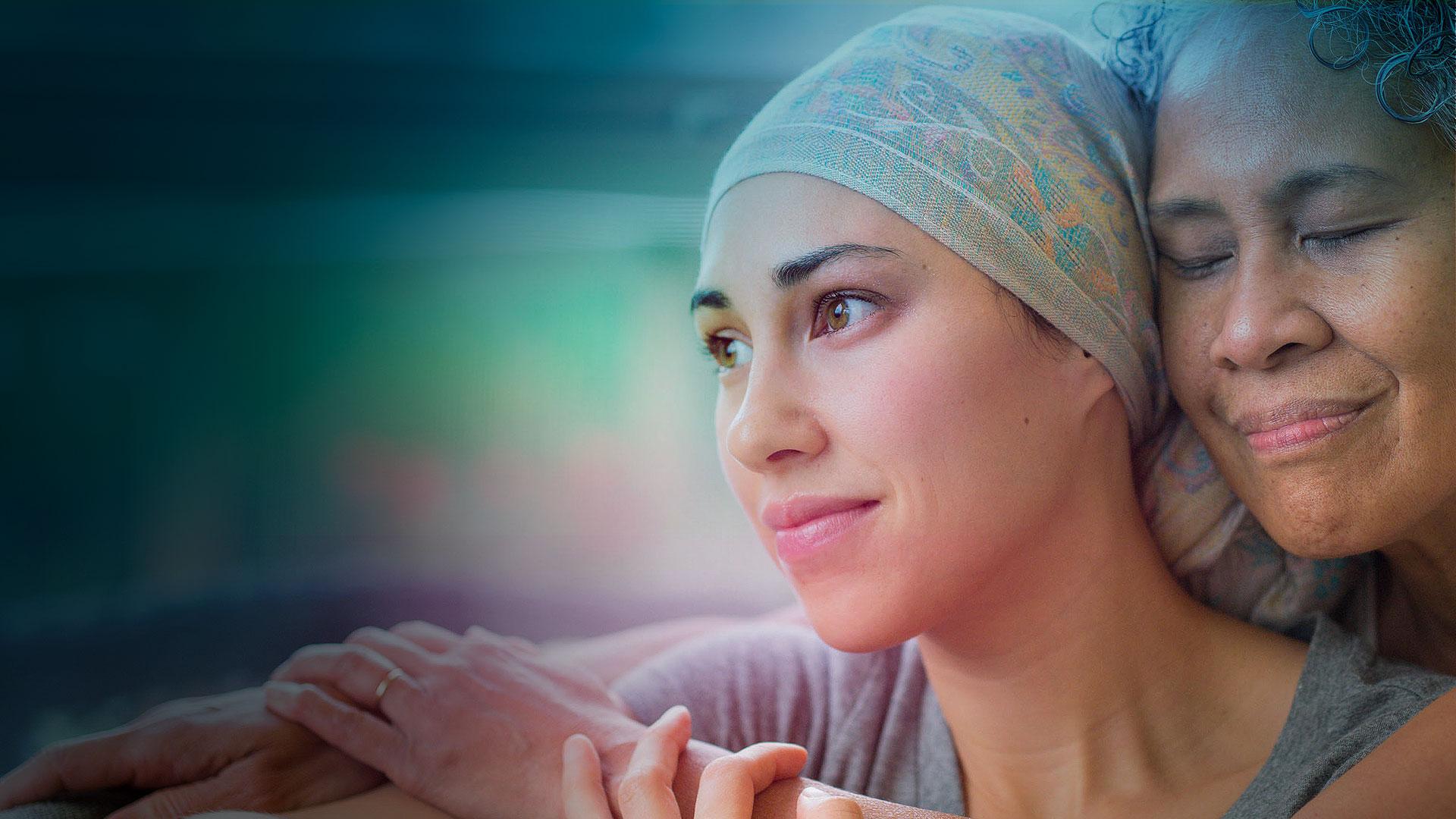 Leucemia pode ser hereditário?
