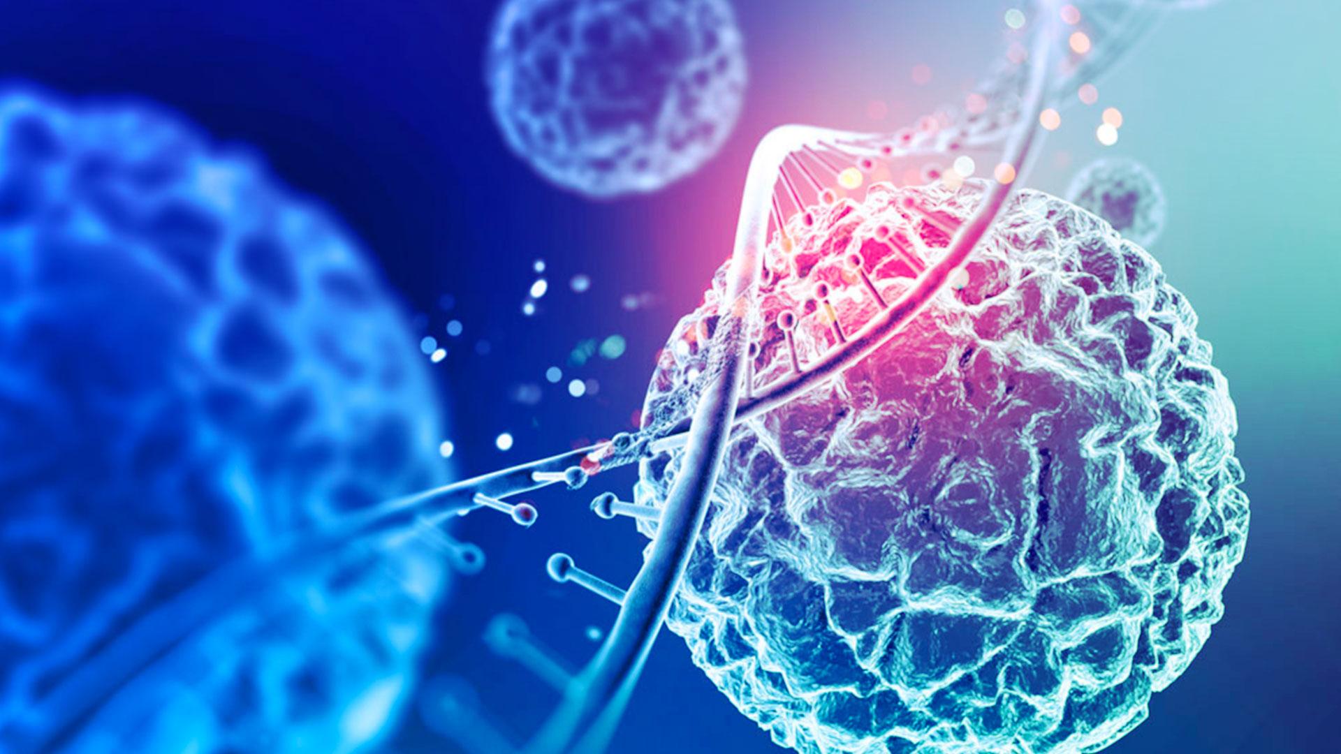 Oncogenética e COVID-19