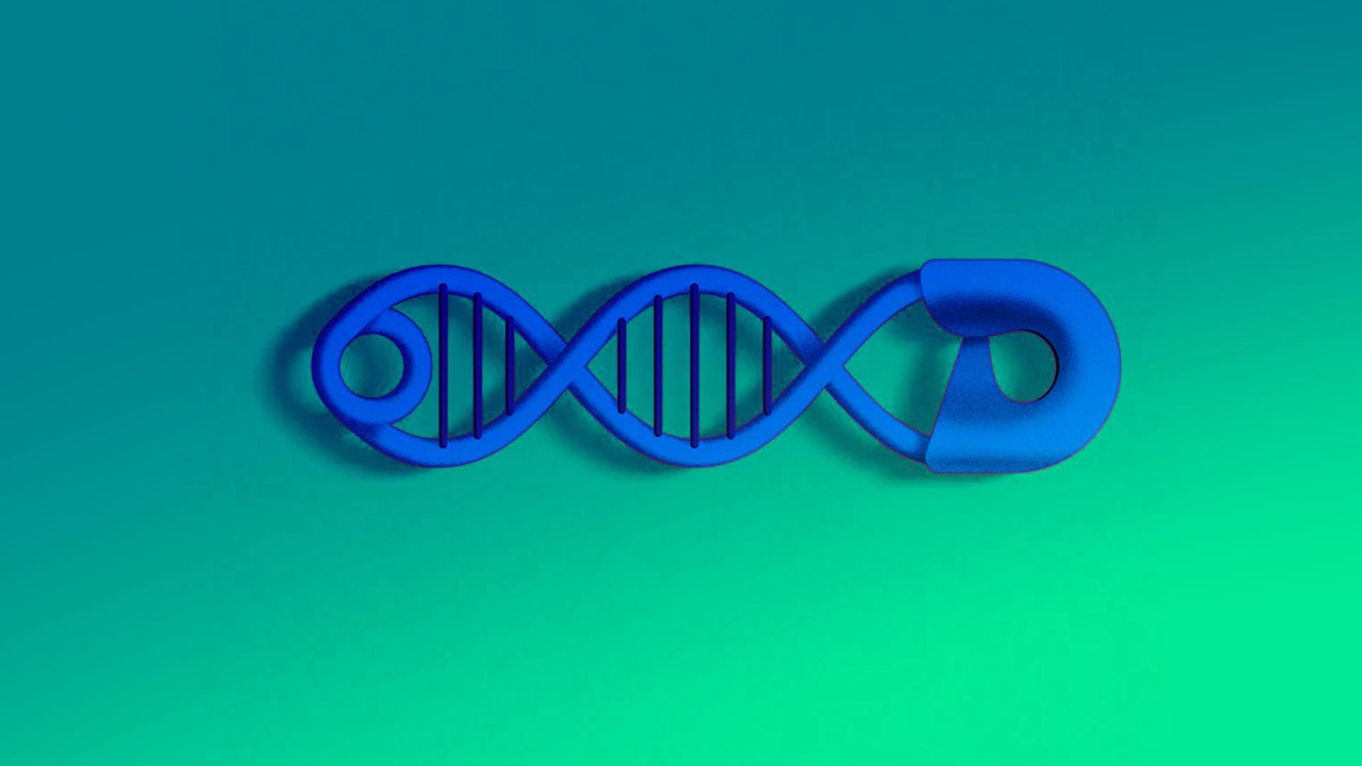 O que os pais devem saber sobre o risco de câncer genético