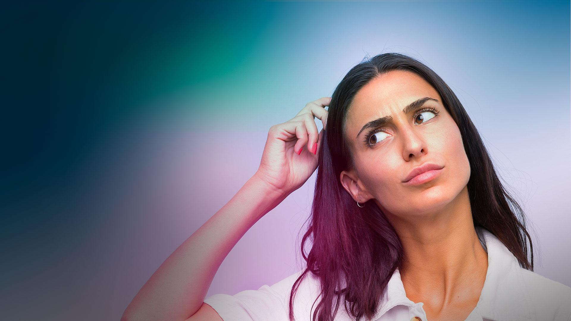 Quando devo fazer meu primeiro exame de prevenção de câncer colorretal?