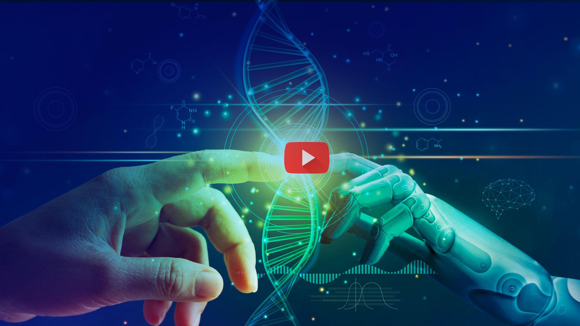 Aconselhamento genético e câncer: o que esperar da avaliação oncogenética.