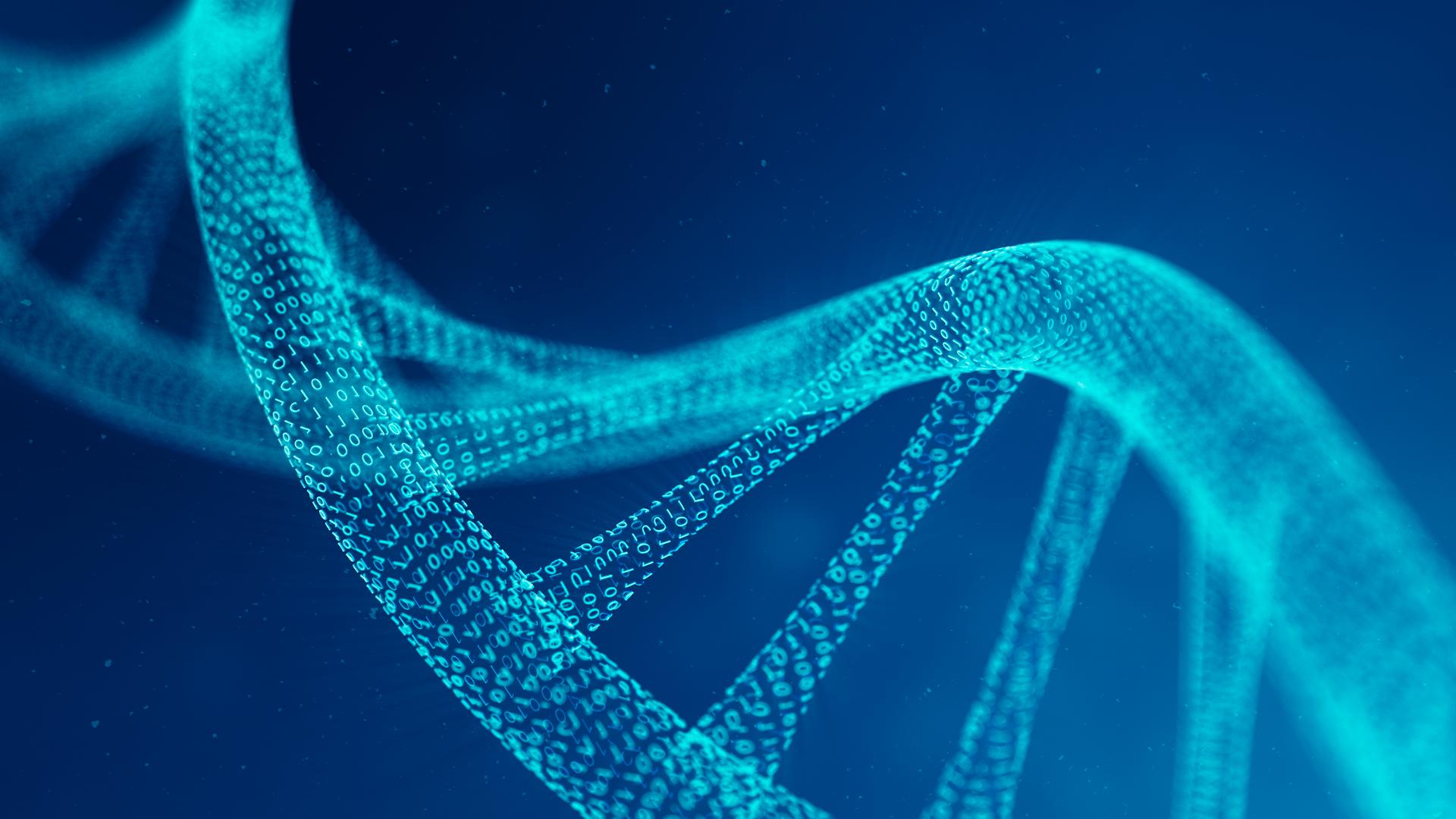 Câncer uma doença Genética