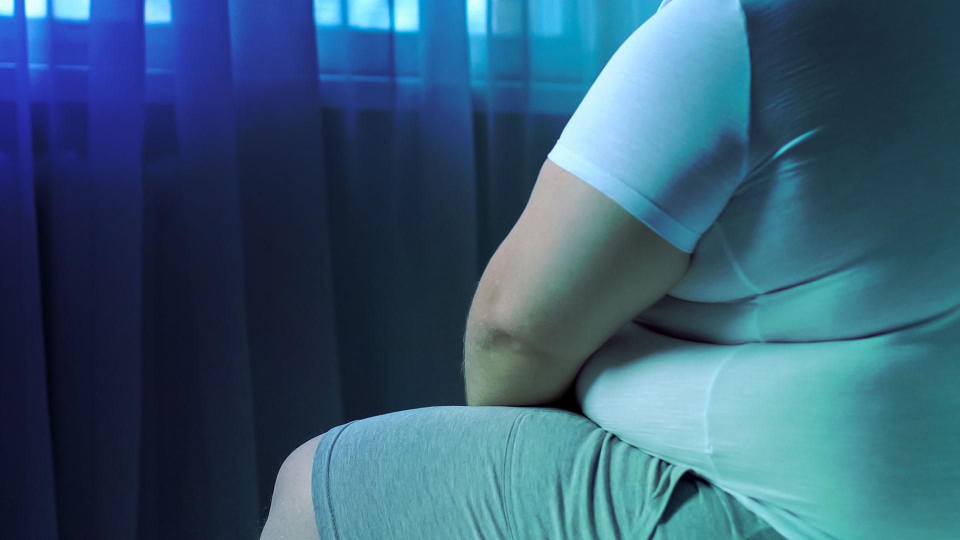 A obesidade como fator de risco para câncer: muito além da COVID-19...