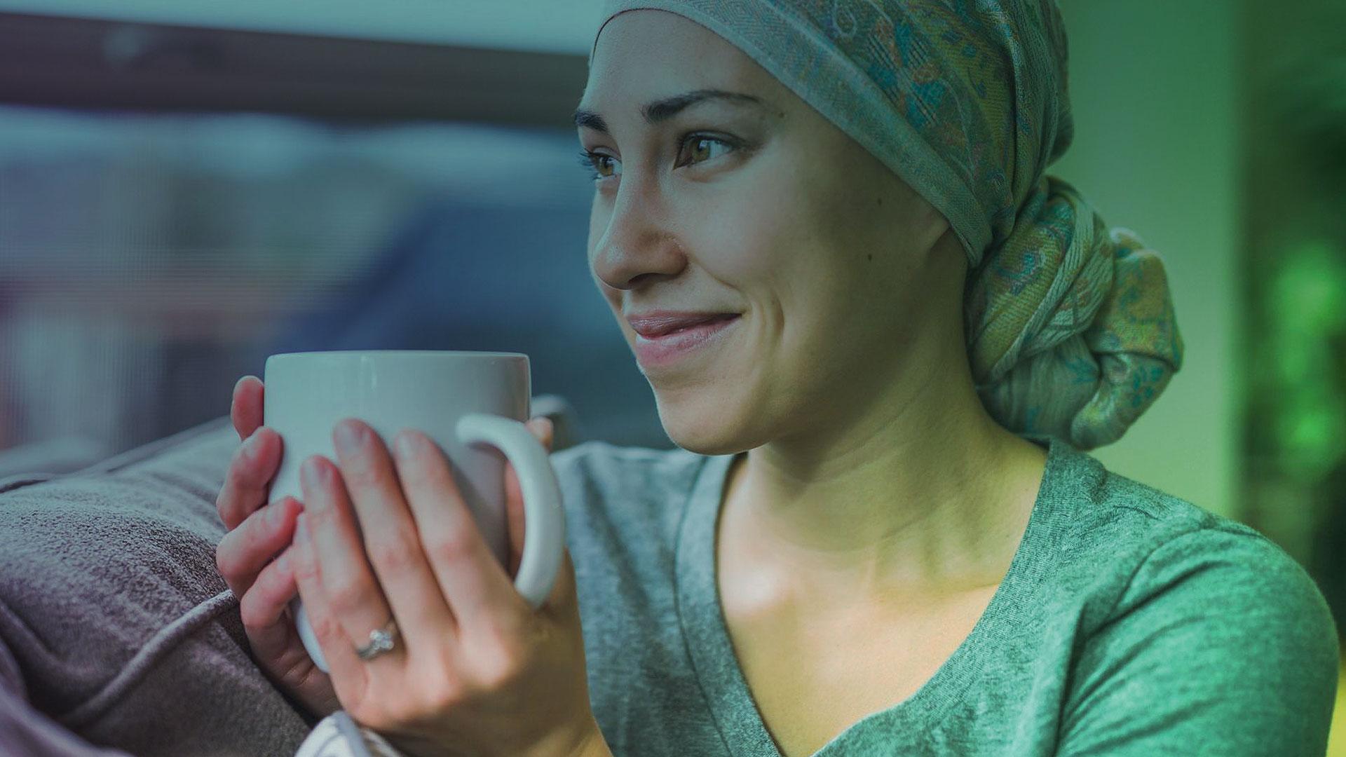 Ter câncer aumenta o risco de desenvolver outros tipos de câncer?